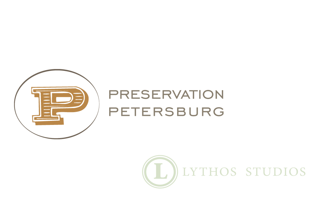 Lythos Case Study: Historic Petersburg Foundation