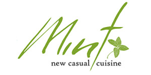 Mint New Casual Cuisine