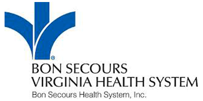 Bon Secours Richmond Health System