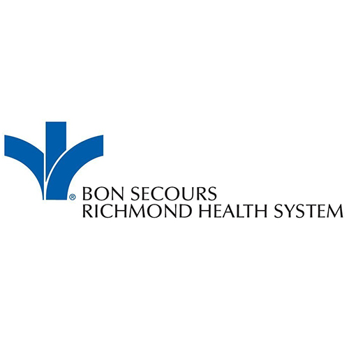 Lythos Studios Partner | Bon Secours Health System