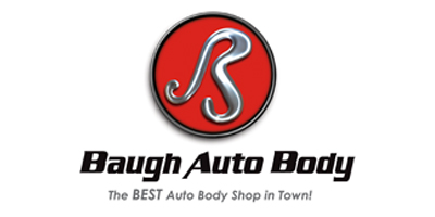 Baugh Auto Body