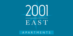 2001 East Apartments