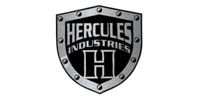 Hercules Industries