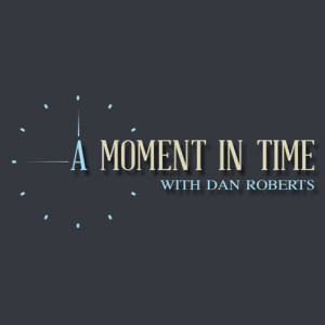 Lythos Studios Partner | A Moment in Time